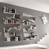 Libreria Zig Zag