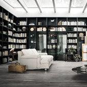 Bibliothèque Selecta [a]
