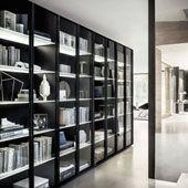 Bibliothèque Selecta [e]