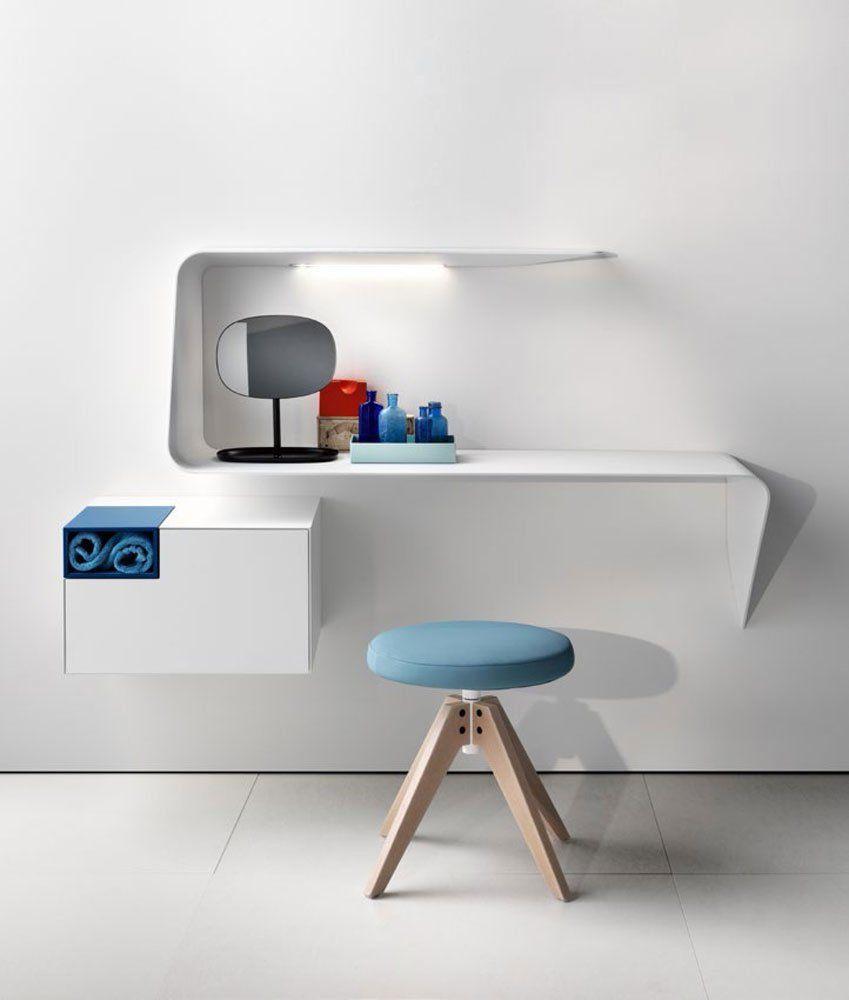 mdf italia wandregale und borde regal mamba designbest. Black Bedroom Furniture Sets. Home Design Ideas
