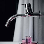 Mixer tap Simply Beautiful [a]