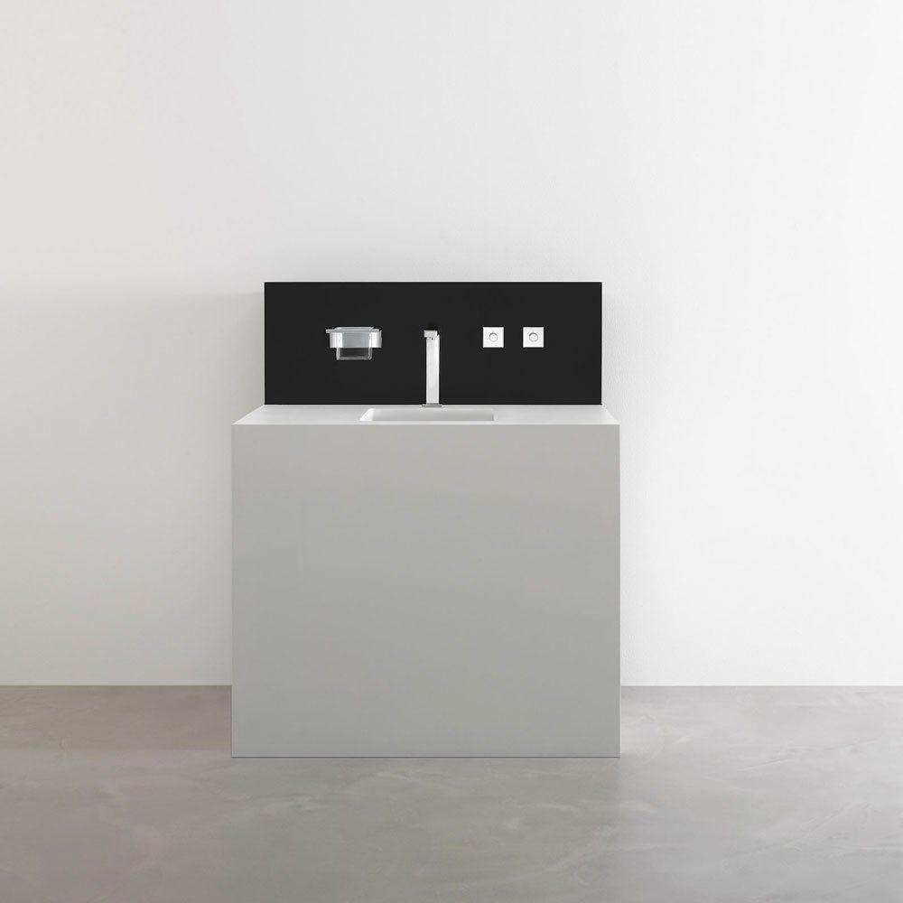 catalogue mitigeur symetrics dornbracht designbest. Black Bedroom Furniture Sets. Home Design Ideas