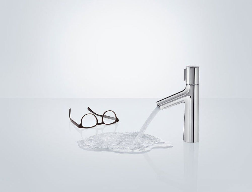 Catalogue mitigeur talis select s hansgrohe designbest for Hansgrohe catalogue