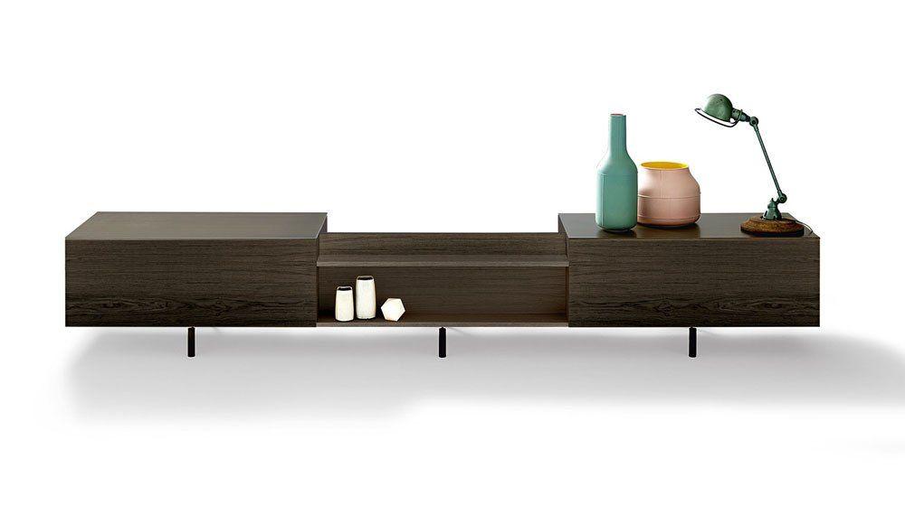 de padova containerm bel aufbewahrungsm bel sc16 designbest. Black Bedroom Furniture Sets. Home Design Ideas