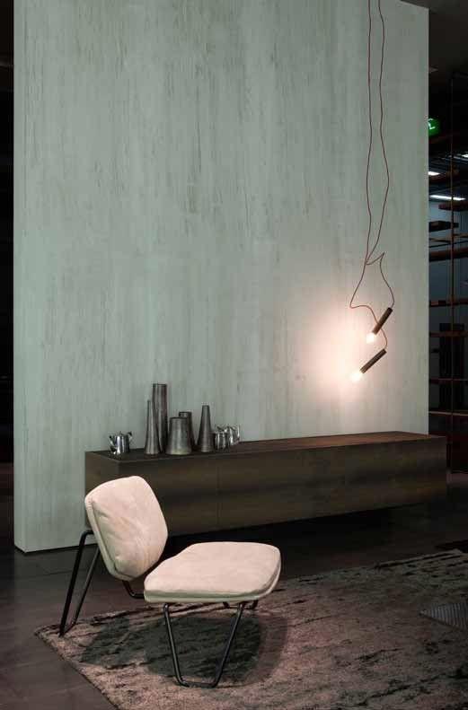 Henge containerm bel aufbewahrungsm bel side x designbest for Aufbewahrungsmobel wohnzimmer