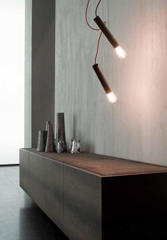 henge containerm bel aufbewahrungsm bel side x designbest. Black Bedroom Furniture Sets. Home Design Ideas