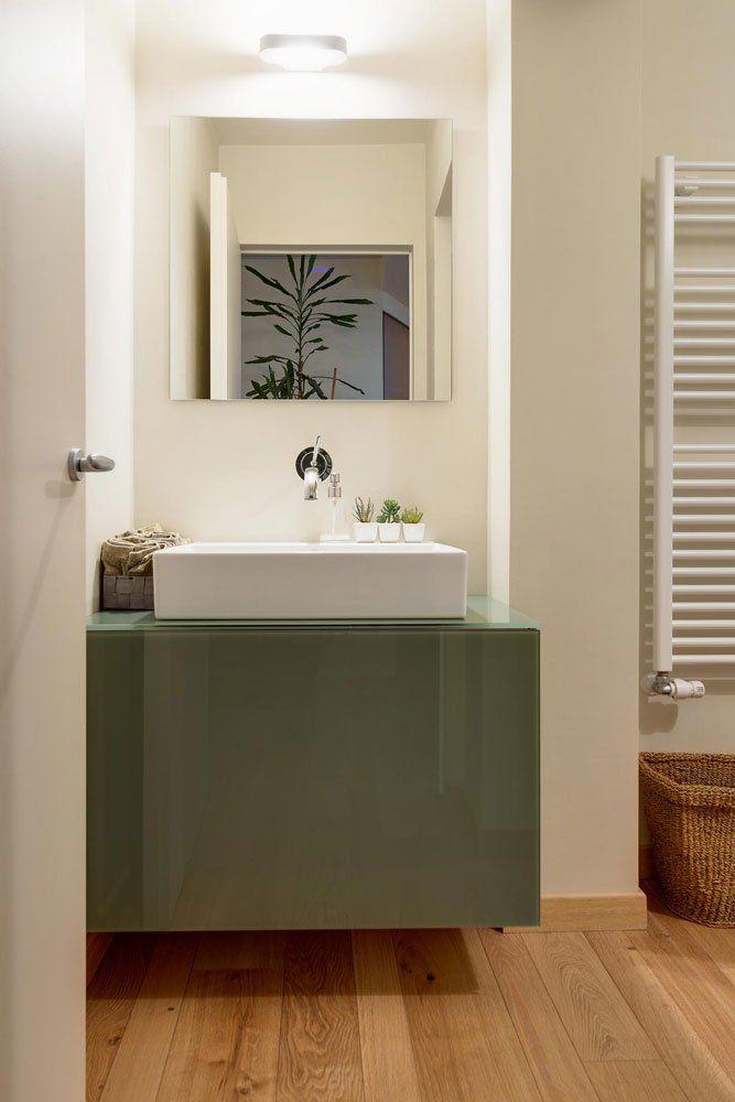 Mobile bagno lago prezzo idee per la casa for Mobile bagno lago prezzo