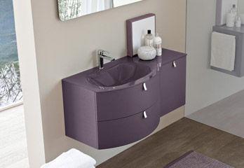 Mobili con lavabo idea arredo bagno catalogo designbest - Arredo bagno trovaprezzi ...