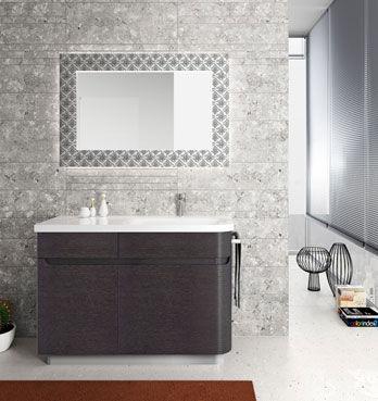 Mobili con lavabo berloni bagno arredo bagno catalogo for Barili arredo bagno bari