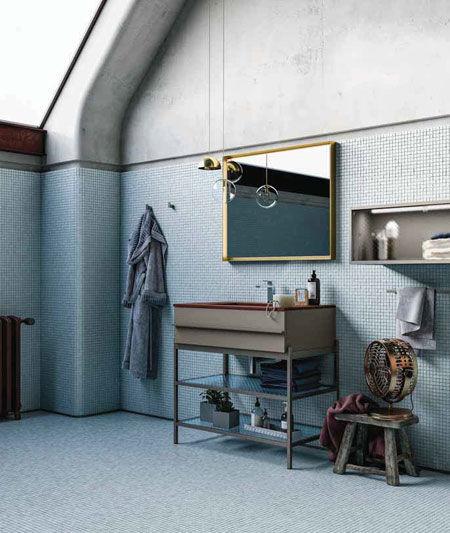 Centro mobili gualtieri catalogo arredo bagno - Gualtieri mobili reggio emilia ...