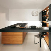 Kitchen Yara [b]