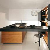 Kitchen Yara [b]