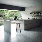 Kitchen N_Elle [a]