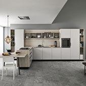 Kitchen Ariel [b]