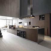 Küche Kalea [a]