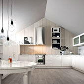 Kitchen Noa [c]