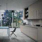 Cucina 2.1 [C] da Copat Life | Designbest