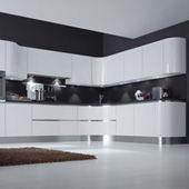 Cucina Maxima [a]