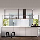 Küche Hi-line 6 [b]