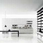 Küche k20 [b]