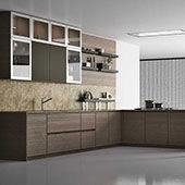 Cucina  D23 [a]