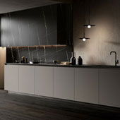 Kitchen One [a]
