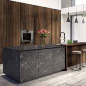 Küche Telero [a]