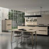 Cucina Chantal 01
