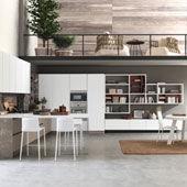Cucina Sand 03