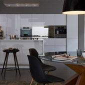 Küche Gamma