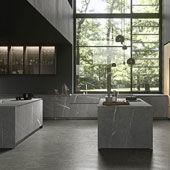 Cucina Twenty [b]