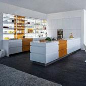 Küche Tocco [a]