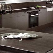 Küche +Artesio [a]