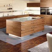 Küche +Artesio [c]