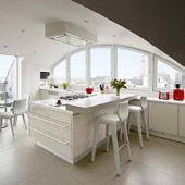 Küche +Segmento [a]