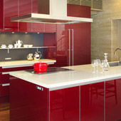 Kitchen +Segmento [c]