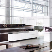 Kitchen Artesio [b]