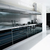 Kitchen Soviore [a]