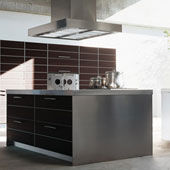 Kitchen Soviore [b]