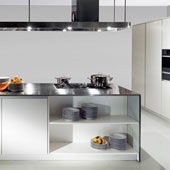 Kitchen One [a]
