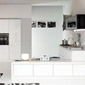 Cucina Arcobaleno [a]