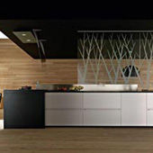 Kitchen Artematica Multiline