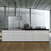 Kitchen Artematica [b]