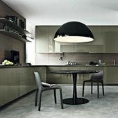 Kitchen Twelve [d]