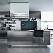 Kitchen  Twelve [b]