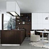 Kitchen Twelve [c]