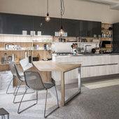 Cucina Start-Time.GO [a]