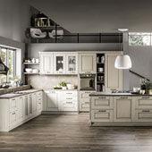 Cucina Nora