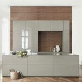 Kitchen b3 [c]
