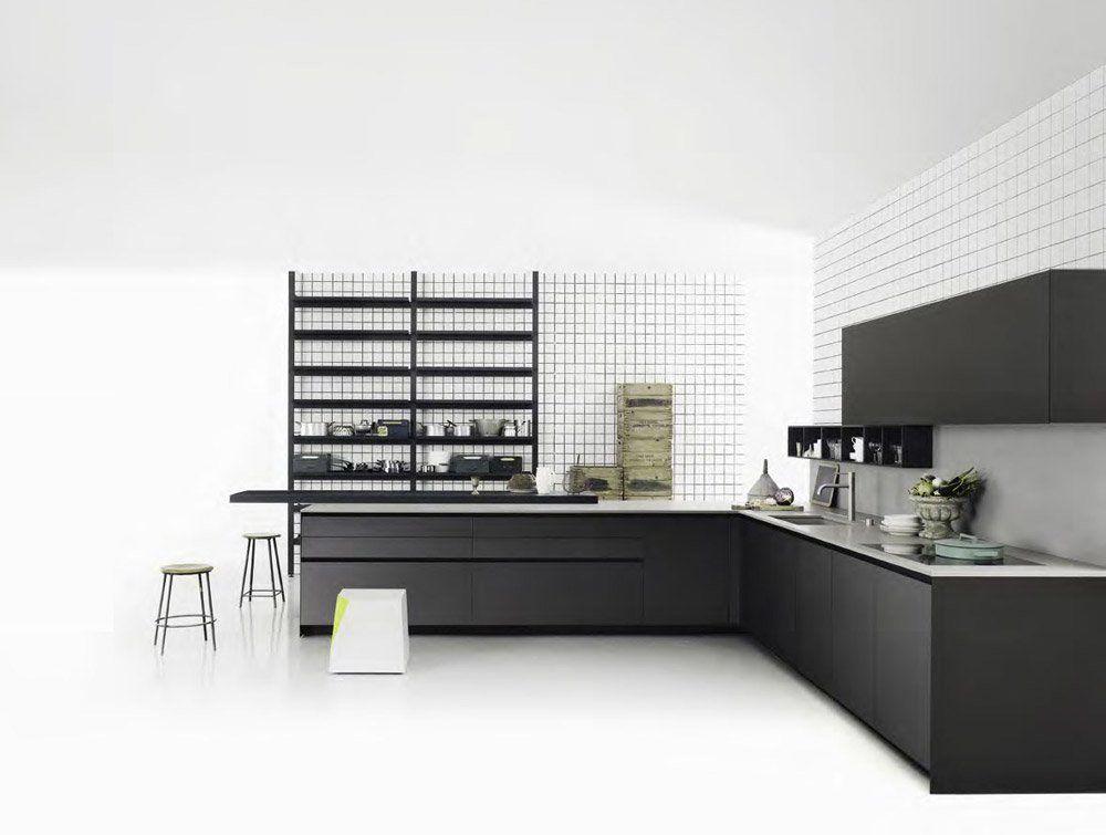 German Kitchen Center New York